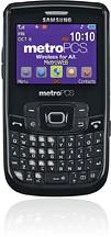 <i>Samsung</i> R360 Freeform II