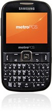 <i>Samsung</i> R380 Freeform III