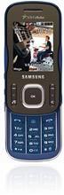 <i>Samsung</i> R520 Trill