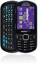 <i>Samsung</i> R570 Messenger III
