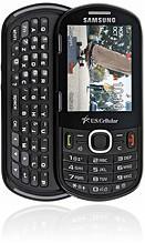 <i>Samsung</i> R580 Profile