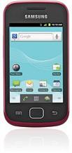 <i>Samsung</i> R680 Repp