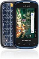 <i>Samsung</i> R730 Transfix
