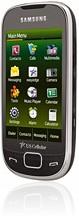 <i>Samsung</i> R860 Caliber