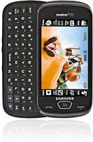 <i>Samsung</i> R900 Craft