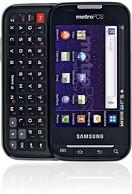 <i>Samsung</i> R910 Galaxy Indulge