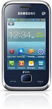 <i>Samsung</i> Rex 60 C3312R