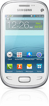 <i>Samsung</i> Rex 90 S5292