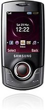 <i>Samsung</i> S3100