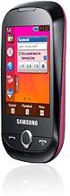 <i>Samsung</i> S3650W Corby