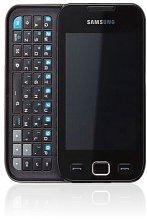 самсунг S5330 Wave 2 Pro