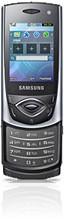 <i>Samsung</i> S5530