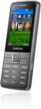 <i>Samsung</i> S5610