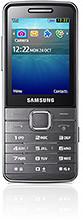<i>Samsung</i> S5611