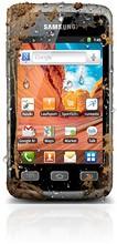 <i>Samsung</i> S5690 Galaxy Xcover