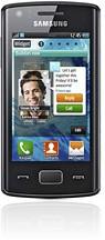 <i>Samsung</i> S5780 Wave 578