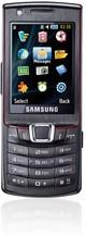<i>Samsung</i> S7220 Ultra b