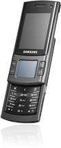 <i>Samsung</i> S7330