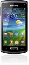 <i>Samsung</i> S8600 Wave 3