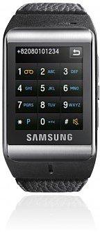 <i>Samsung</i> S9110