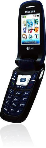 <i>Samsung</i> SCH-A645