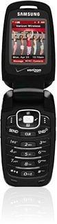 <i>Samsung</i> SCH-A870