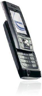<i>Samsung</i> SCH-B340
