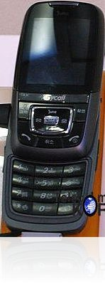 <i>Samsung</i> SCH-B360