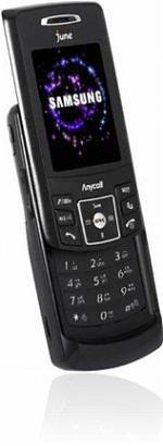 <i>Samsung</i> SCH-B500