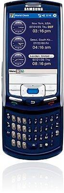 <i>Samsung</i> SCH-i830