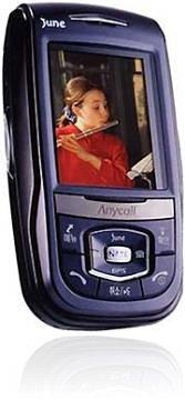 <i>Samsung</i> SCH-V850