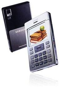 <i>Samsung</i> SCH-V870