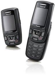 <i>Samsung</i> SCH-V910