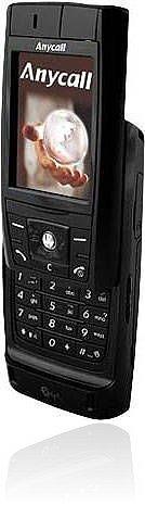 <i>Samsung</i> SCH-W569