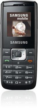 <i>Samsung</i> SGH-B100