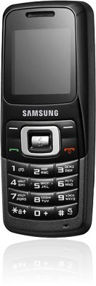 <i>Samsung</i> SGH-B130