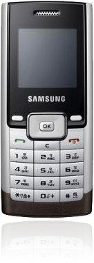 <i>Samsung</i> SGH-B200