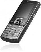 <i>Samsung</i> SGH-D780 DuoS