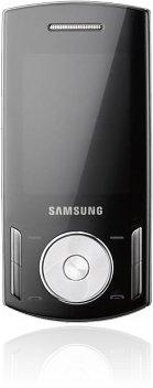 <i>Samsung</i> SGH-F400