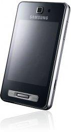 <i>Samsung</i> SGH-F480
