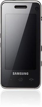 <i>Samsung</i> SGH-F490