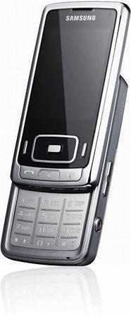<i>Samsung</i> SGH-G800