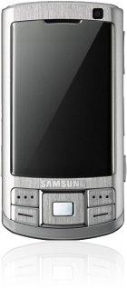 <i>Samsung</i> SGH-G810