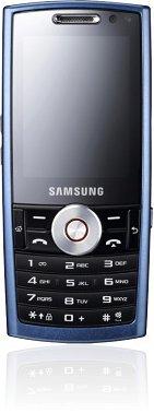 <i>Samsung</i> SGH-i200
