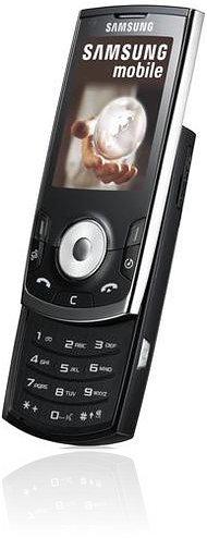 <i>Samsung</i> SGH-i560