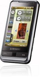 <i>Samsung</i> SGH-i900 16Gb
