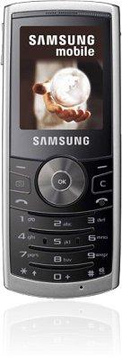 <i>Samsung</i> SGH-J150