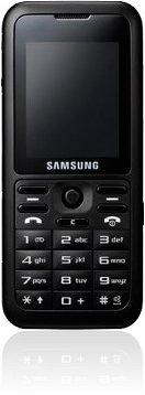 <i>Samsung</i> SGH-J210