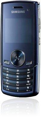 <i>Samsung</i> SGH-L170