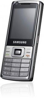<i>Samsung</i> SGH-L700